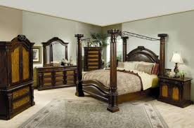 Rent To Own Bedroom Furniture Sets  Bed Frames Aarons Within - King size bedroom sets for rent