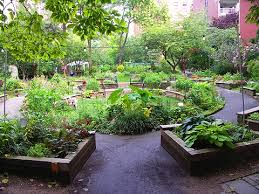 Wonderful Gardens Rent An Apartment In Nyc Near Wonderful Gardens Borough By