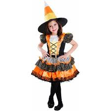 cheap costume candy costume candy deals alibaba