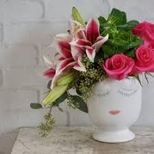 florist raleigh nc fallon s flowers 67 photos 52 reviews florists 700 st