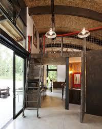 home nautilus studio design by calico studio interior photos