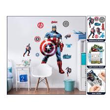 nursery decor and accessories kiddicare