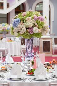 luxury wedding decorations and design avenuedesfleurs