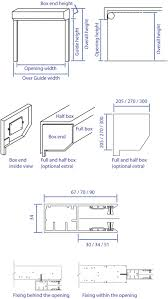 overhead garage door standard sizesstandard garage door sizes