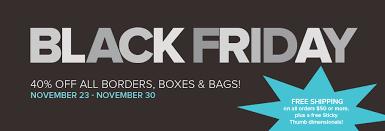 black friday silhouette cameo sale craftaholics anonymous silhouette black friday deals u0026 discounts