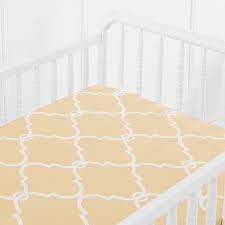 best sheet brands the best crib bedding y baby bargains