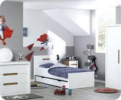 chambre enfant blanc chambre enfant blanche chambre bebe garcon blanc et gris