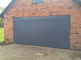 new england garage door garage doors awnings security shutters rolux uk