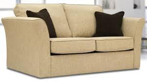 Contemporary And Stylish Emma  Seater Sofa Design By Buoyant - Stylish sofa designs