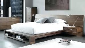 Swedish Bedroom Furniture Decoration Swedish Bedrooms