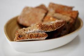 cuisine clea biscuits aux lentilles vertes noix et roquefort clea cuisine