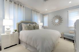 sherwin williams misty 6232 houzz