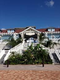 Cheap Beach House Rentals In Galveston by Pointe West Beach Club Galveston Texas Places I Have Been
