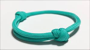 diy paracord bracelet instructions images 10 lovely paracord bracelet patterns concept jpg