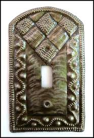 Decorative Wall Plate Covers Best 25 Switch Plate Covers Ideas On Pinterest The Switch What