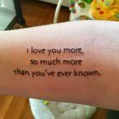 scott hill tattoo 18 photos u0026 18 reviews tattoo 237 closter