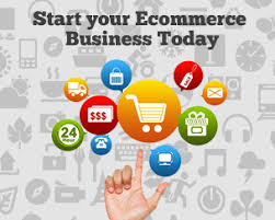e commerce business your ecommerce business today