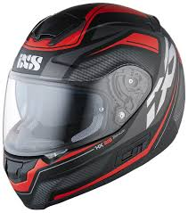 mtb jackets sale ixs hx 215 zenium black matt red motorcycle helmets ixs floc mtb