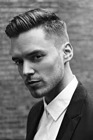 what is a gentlemens haircut 50 men s short haircuts for thick hair masculine hairstyles