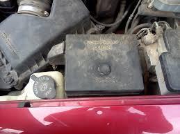 Brake Lights Dont Work Timthetech 1998 Chevrolet S10 2 2 Brake Lights Not Working