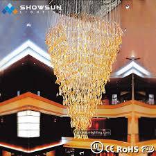 Ballroom Chandelier Ballroom Chandeliers Wholesale Chandelier Suppliers Alibaba