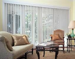 Blinds Ca Vertical Blinds Gallery Custom Home Decor Window Blind Pictures