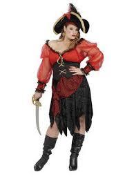 womens pirate costumes pirate halloween costume for women
