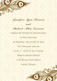 Wedding Invitation Card Wordings Wedding Invitation Wording For Traditional In Sri Lanka Popular