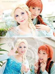 frozen wallpaper elsa and anna sisters forever frozen sisters forever by nekomikasai on deviantart