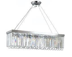 themed chandelier chandelier vintage themed chandeliers coastal floor l