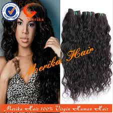 how many bags of hair do you need for jumbo box braids how many packs of remy hair remy hair review
