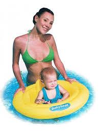 siege enfant gonflable bouée siège gonflable culotte ronde pour enfant laserviettedeplage fr