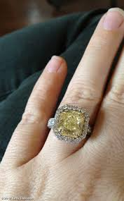 jason aldean wedding ring it s the most wonderful time of the year for jason aldean