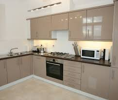 modern kitchen look amazing kitchen interior design ideas image gallery