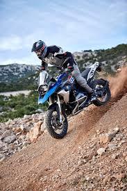 2017 bmw r1200gs rallye bmw mopeds pinterest bmw motorbikes