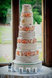 why wedding cake 28 images a cupcake why isn t wedding cake an