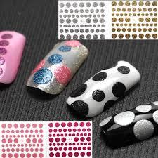 online get cheap create nail art aliexpress com alibaba group