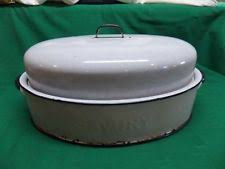 savory roasting pan savory roaster kitchenware ebay