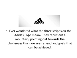 what does the logo logo