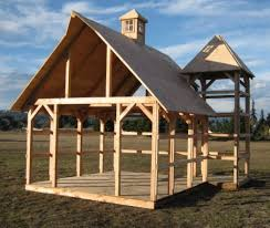 small a frame cabin kits 12x16 timber frame shed plans roof pitch pitch and third