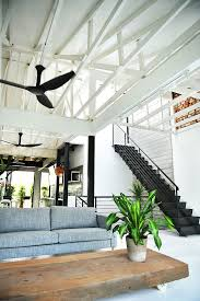 47 best modern lofts images on pinterest architecture home and