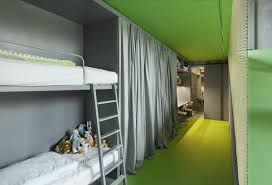 bedroom stunning space saving beds for adults with green flooring