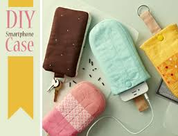 Diy Sewing Projects Home Decor 36 Creative Diy Gifts To Sew For Friends Page 6 Of 7 Diy Joy