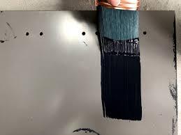 how to paint melamine kitchen cabinet doors how to paint melamine kitchen cabinets fusion mineral paint