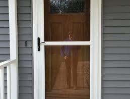 home depot interior door installation cost interior door installation cost home depot door installation
