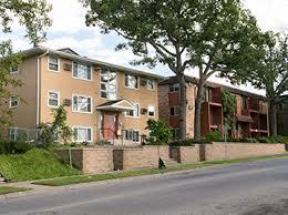 housing alliance apartments central avenue apartments
