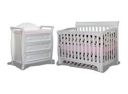 furniture surplus kitchener baby nursery juvenile furniture cribs toronto ontario