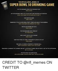 Meme Drinking Game - 25 best memes about making a murderer drinking game making a