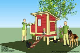 home garden plans s300 73