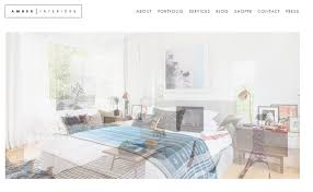 bedroom blogs discover the most insightful interior design blogs of 2016 covet